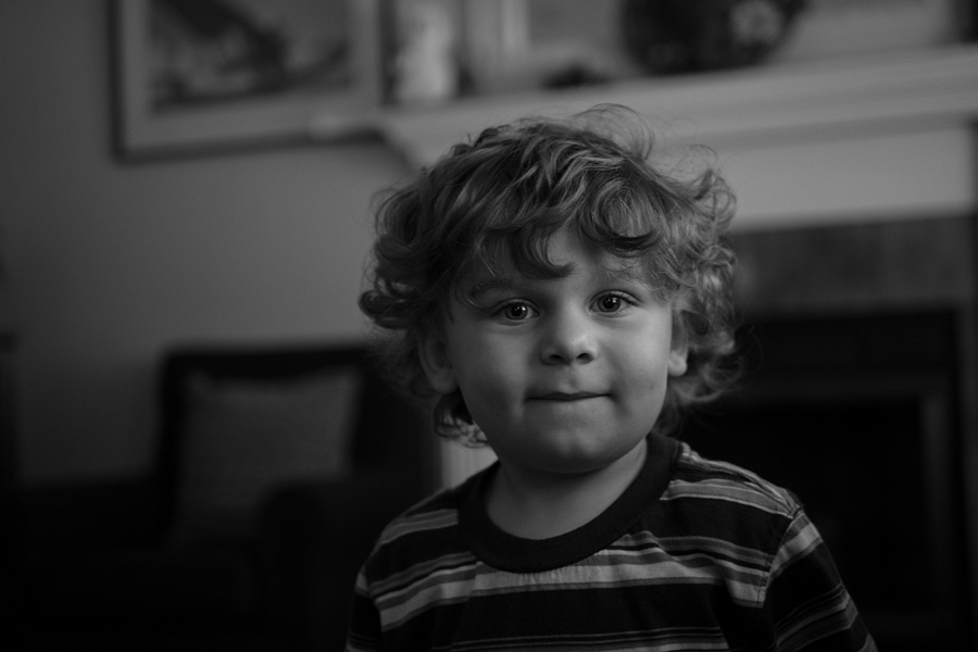 Brady | LEICA DG SUMMILUX 25MM/F1.4 ASPH <br> Click image for more details, Click <b>X</b> on top right of image to close