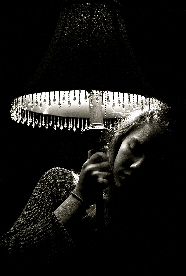 Found Light | LENS MODEL NOT SET <br> Click image for more details, Click <b>X</b> on top right of image to close