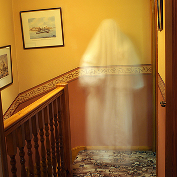 ghost in my house | LEICA 21MM F/4.0 SUPER ANGULON 1968–92 (SCHNEIDER) <br> Click image for more details, Click <b>X</b> on top right of image to close
