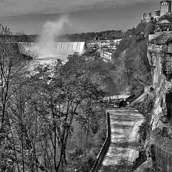 Niagara | ELMARIT 24MM F2.8 ASPH <br> Click image for more details, Click <b>X</b> on top right of image to close