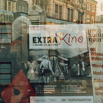 extrakino | LEICA ELMAR 50MM F3.5 <br> Click image for more details, Click <b>X</b> on top right of image to close