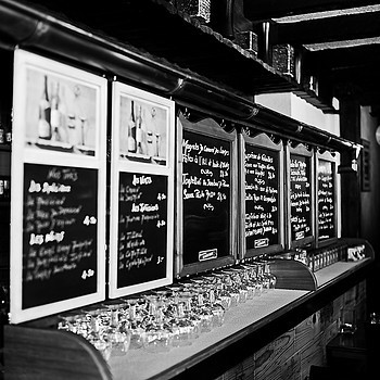 Guyere Eatery | LEICA SUMMILUX 35MM F1.4 ASPH <br> Click image for more details, Click <b>X</b> on top right of image to close