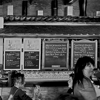 Guyere Town Cafe | LEICA SUMMILUX 35MM F1.4 ASPH <br> Click image for more details, Click <b>X</b> on top right of image to close