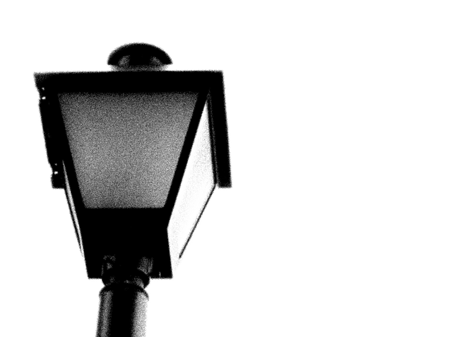 Street Lamp | DC VARIO-ELMARIT 1:2.8-3.7/7.4-88.8 ASPH <br> Click image for more details, Click <b>X</b> on top right of image to close