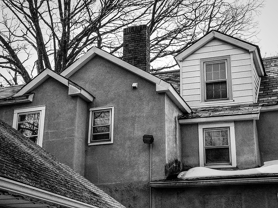 Houses | LENS MODEL NOT SET <br> Click image for more details, Click <b>X</b> on top right of image to close