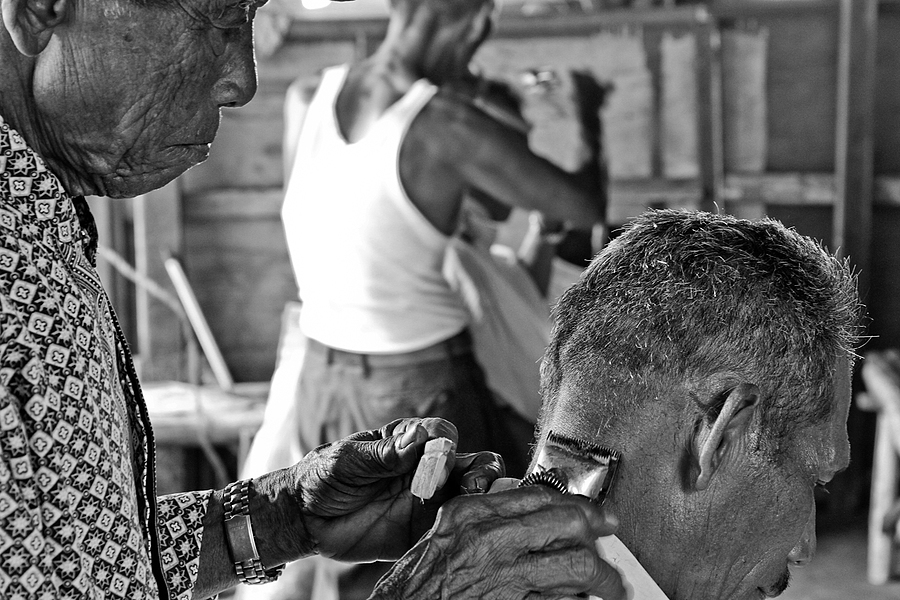 barber shop | LENS MODEL NOT SET <br> Click image for more details, Click <b>X</b> on top right of image to close