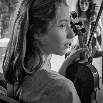 Violin class | LENS MODEL NOT SET <br> Click image for more details, Click <b>X</b> on top right of image to close