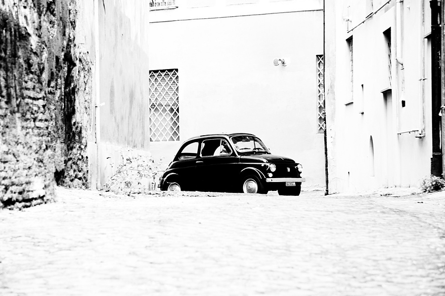 Old Fiat 500 | LENS MODEL NOT SET <br> Click image for more details, Click <b>X</b> on top right of image to close