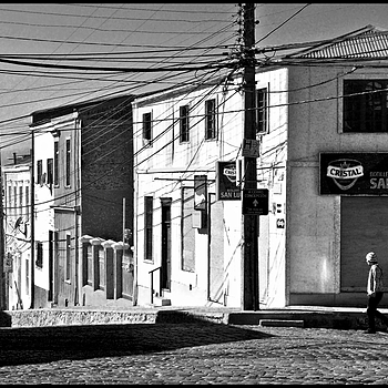 Valparaiso | LENS MODEL NOT SET <br> Click image for more details, Click <b>X</b> on top right of image to close