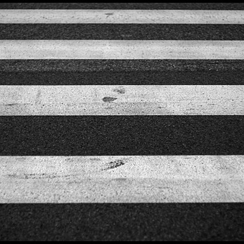 Imprints | CANON LTM 50MM F1.8 <br> Click image for more details, Click <b>X</b> on top right of image to close