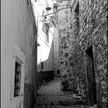 View of Civitella Alfedena:5 | DC VARIO-ELMARIT 1:2.8/4.5-108 ASPH <br> Click image for more details, Click <b>X</b> on top right of image to close
