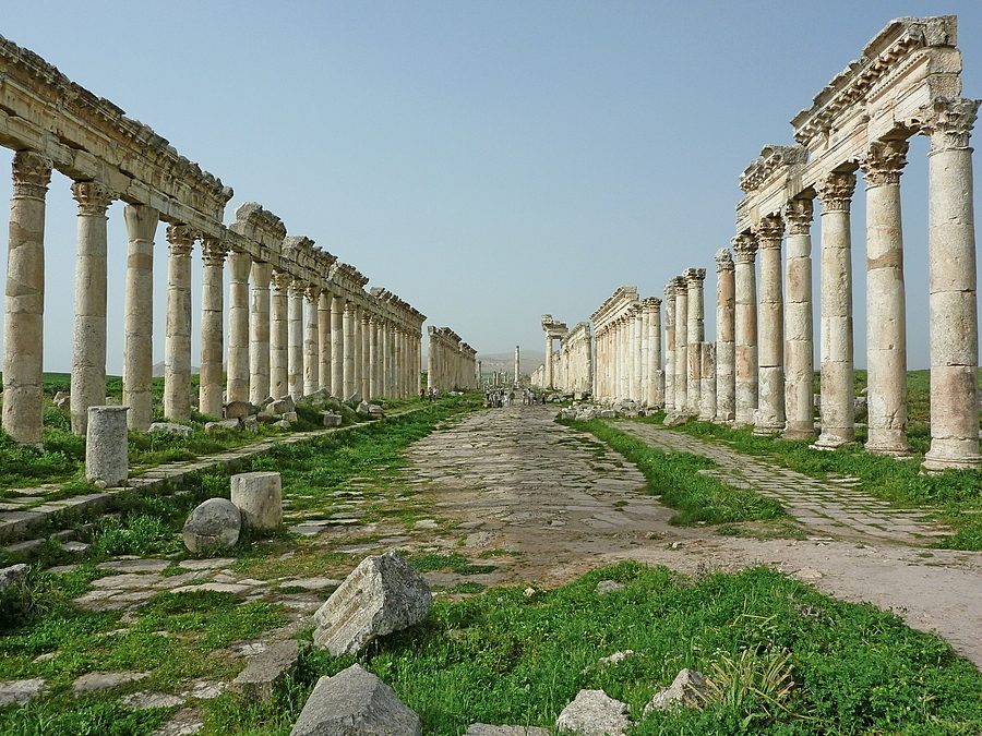 it was the siria Apamea | LENS MODEL NOT SET <br> Click image for more details, Click <b>X</b> on top right of image to close
