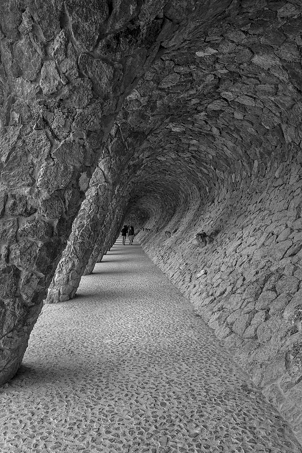 Park Güell | LEICA 28MM SUMMILUX F1.7 AF <br> Click image for more details, Click <b>X</b> on top right of image to close