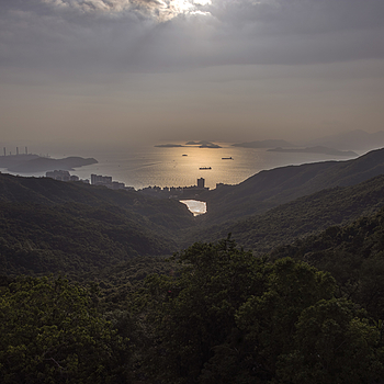 Lamma Island | LEICA SUMMILUX 21MM F1.4 ASPH <br> Click image for more details, Click <b>X</b> on top right of image to close