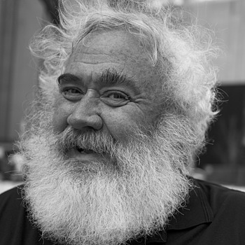 Santa beard | LEICA TELE-ELMARIT 90MM F2.8 (SLIM) <br> Click image for more details, Click <b>X</b> on top right of image to close