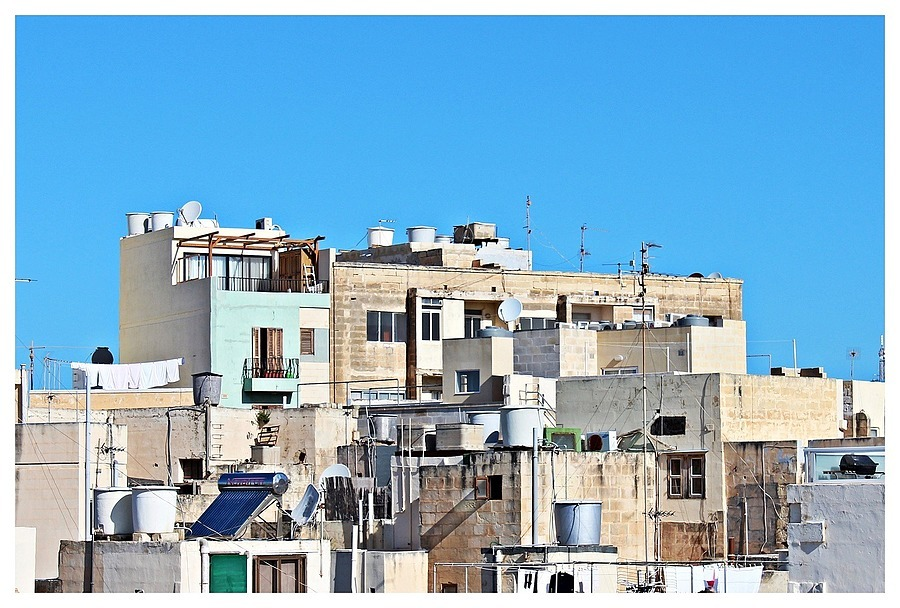 La valletta - Malta | LENS MODEL NOT SET <br> Click image for more details, Click <b>X</b> on top right of image to close