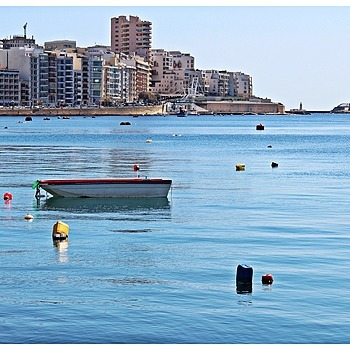 Malta | LENS MODEL NOT SET <br> Click image for more details, Click <b>X</b> on top right of image to close