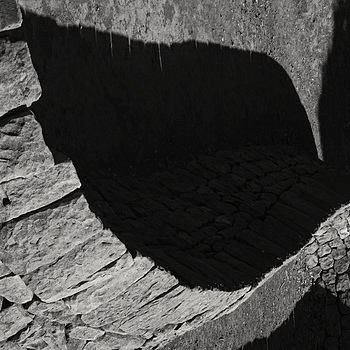 Stones and Shadows | LENS MODEL NOT SET <br> Click image for more details, Click <b>X</b> on top right of image to close