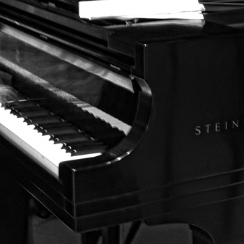 Tickling the Ivories | LENS MODEL NOT SET <br> Click image for more details, Click <b>X</b> on top right of image to close