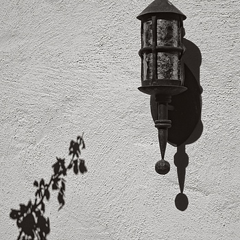 Lantern and Shadows | LENS MODEL NOT SET <br> Click image for more details, Click <b>X</b> on top right of image to close