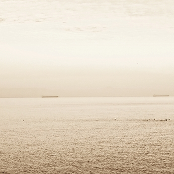 3 Container Ships | LENS MODEL NOT SET <br> Click image for more details, Click <b>X</b> on top right of image to close