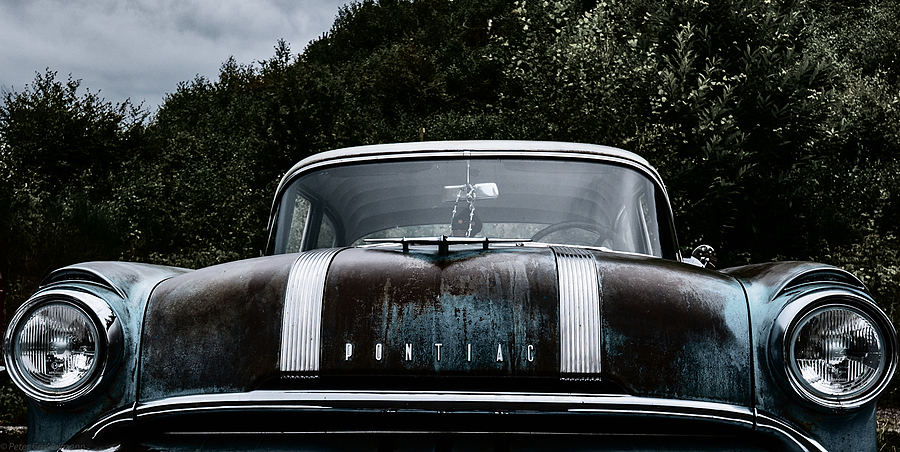 Pontiac | LENS MODEL NOT SET <br> Click image for more details, Click <b>X</b> on top right of image to close