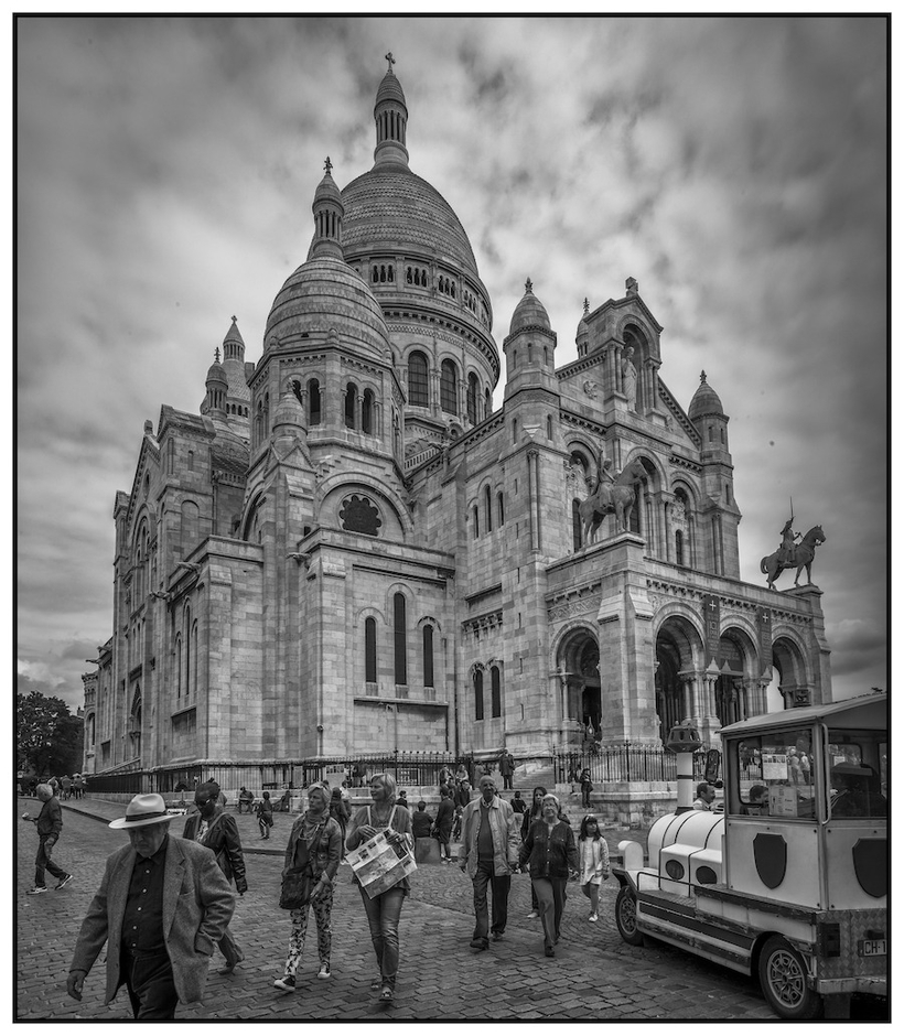 City of Grace | LEICA ELMARIT 28MM F2.8 ASPH <br> Click image for more details, Click <b>X</b> on top right of image to close