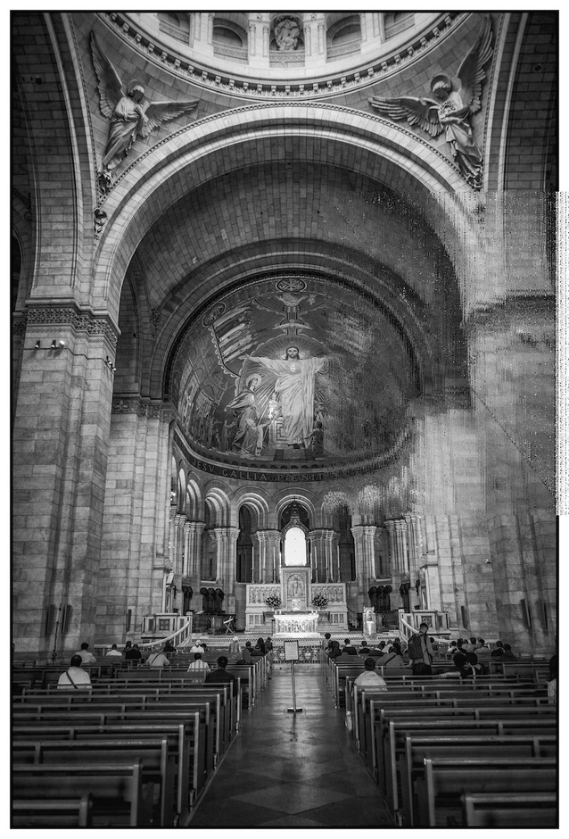 Praying for the Victims | LEICA ELMARIT 28MM F2.8 ASPH <br> Click image for more details, Click <b>X</b> on top right of image to close