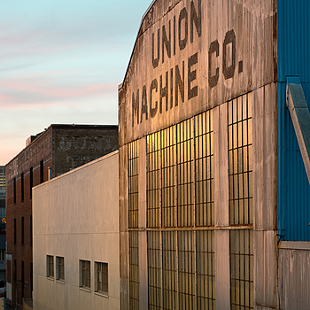 Union Machine Company | LEICA SUMMICRON 50MM F2 <br> Click image for more details, Click <b>X</b> on top right of image to close