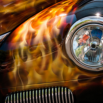 Hot Rod | LENS MODEL NOT SET <br> Click image for more details, Click <b>X</b> on top right of image to close