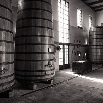 Wine Tanks | LENS MODEL NOT SET <br> Click image for more details, Click <b>X</b> on top right of image to close