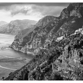 Path of the Gods, Amalfi Coast | LENS MODEL NOT SET <br> Click image for more details, Click <b>X</b> on top right of image to close