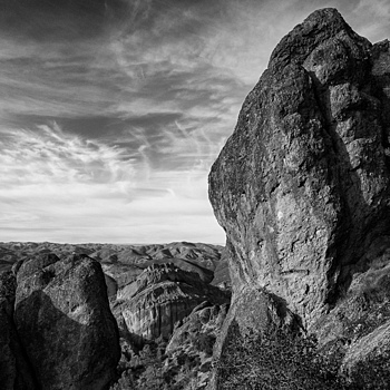 Pinnacles National Monument | DG VARIO-SUMMICRON 28-90MM F2-2.4 <br> Click image for more details, Click <b>X</b> on top right of image to close