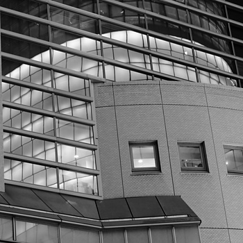Building, Osaka, Japan | LENS MODEL NOT SET <br> Click image for more details, Click <b>X</b> on top right of image to close