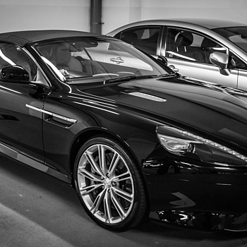 The DB9 Cabrio....if only ...sigh! | LEICA SUMMICRON 35MM F2 ASPH <br> Click image for more details, Click <b>X</b> on top right of image to close