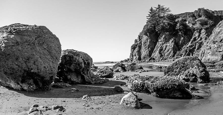 Ruby Beach, Olympic National Park | LENS MODEL NOT SET <br> Click image for more details, Click <b>X</b> on top right of image to close