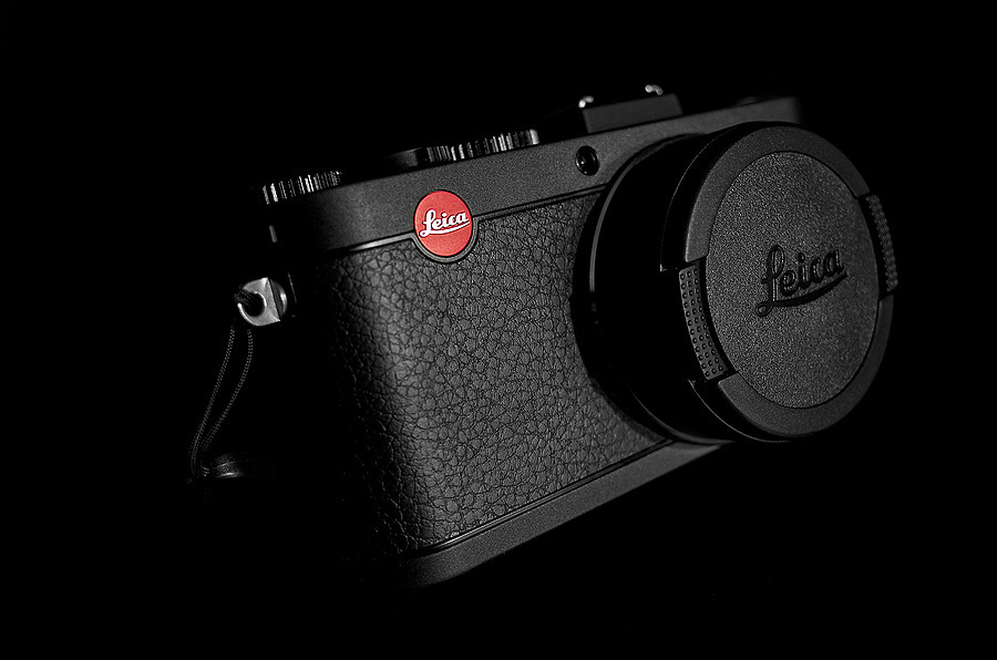 My First Leica! | LENS MODEL NOT SET <br> Click image for more details, Click <b>X</b> on top right of image to close