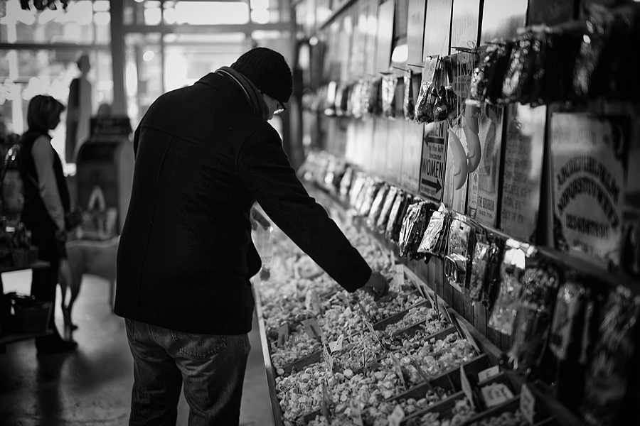 Like a kid in a candy store | LEICA SUMMILUX-M 1:1.4/50 ASPH <br> Click image for more details, Click <b>X</b> on top right of image to close