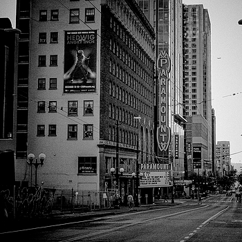 Pine St. | X1 ELMARIT 24MM F/2.8 ASPH <br> Click image for more details, Click <b>X</b> on top right of image to close
