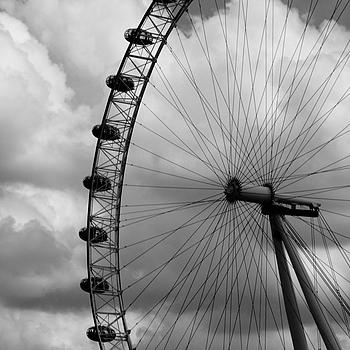 London Eye | LENS MODEL NOT SET <br> Click image for more details, Click <b>X</b> on top right of image to close