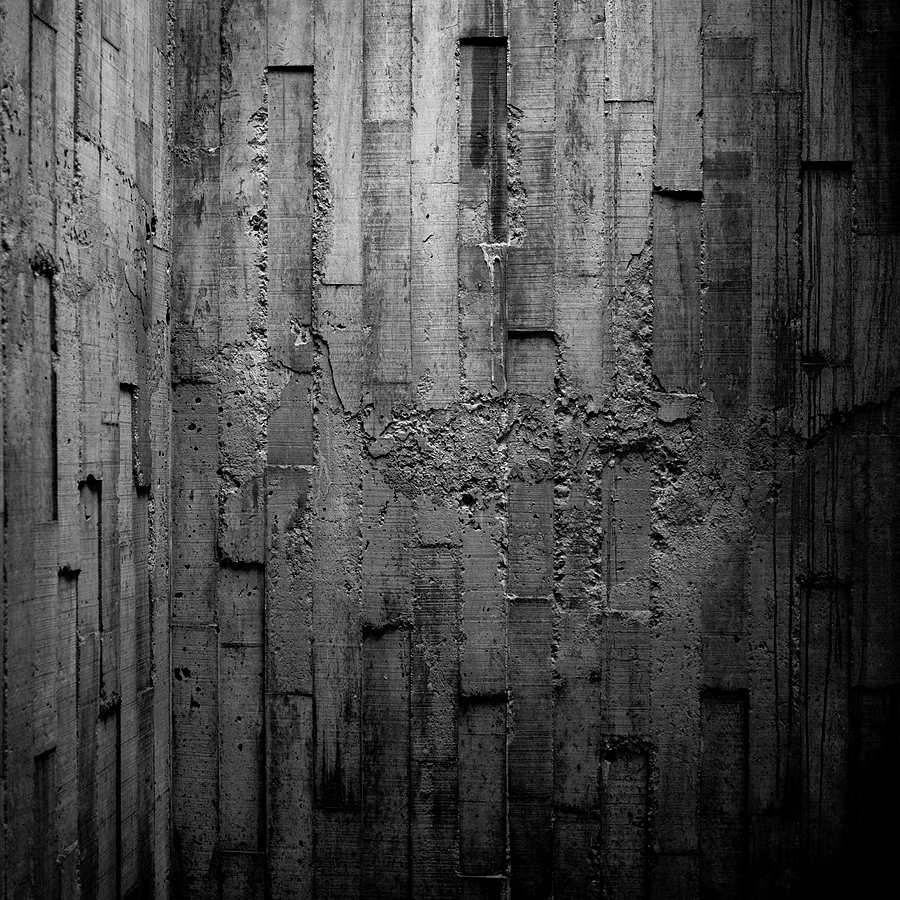 timber off form concrete | LEICA SUMMILUX 35MM F1.4 ASPH <br> Click image for more details, Click <b>X</b> on top right of image to close