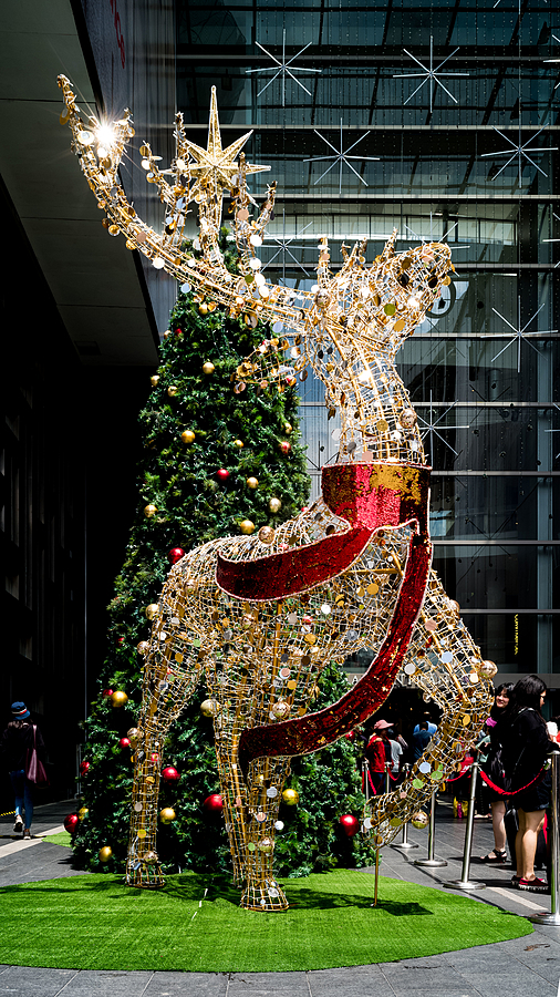 raindeer in KL | LENS MODEL NOT SET <br> Click image for more details, Click <b>X</b> on top right of image to close