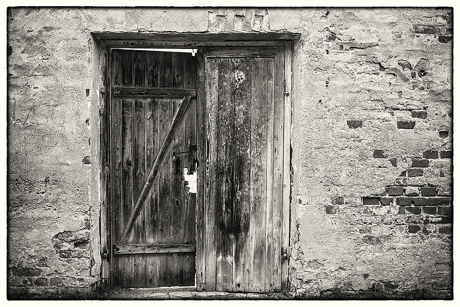 leicaimages.com gallery | Photo Nr: 47710 | Leica SUMMICRON 50mm f2 | M (TYPE 240)