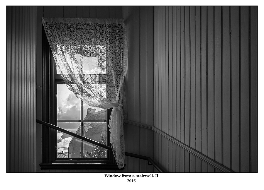 Window | LEICA SUMMICRON 35MM F2 ASPH <br> Click image for more details, Click <b>X</b> on top right of image to close