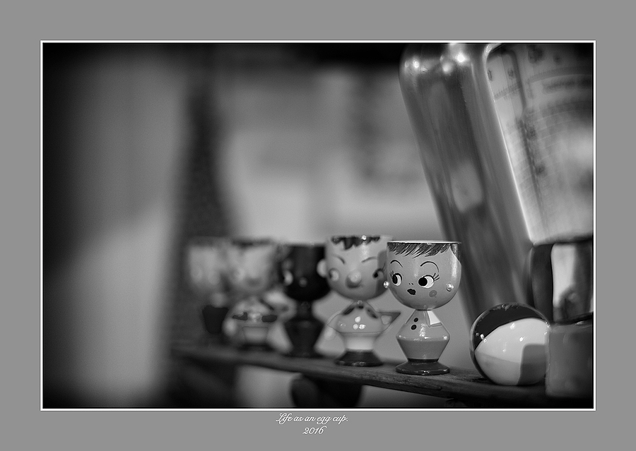 Egg cup | SUMMILUX-M 1:1.4/50 ASPH <br> Click image for more details, Click <b>X</b> on top right of image to close