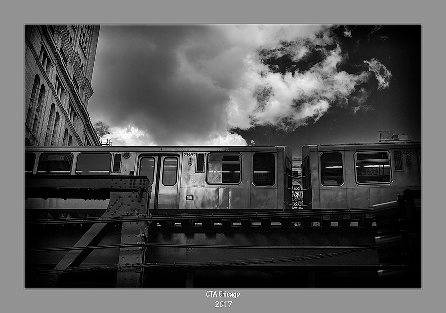 CTA Chicago | SUMMILUX-M 1:1.4/50 ASPH <br> Click image for more details, Click <b>X</b> on top right of image to close