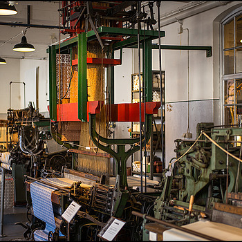 Industry Museum in Norrköping. | SUMMILUX-M 1:1.4/50 ASPH <br> Click image for more details, Click <b>X</b> on top right of image to close
