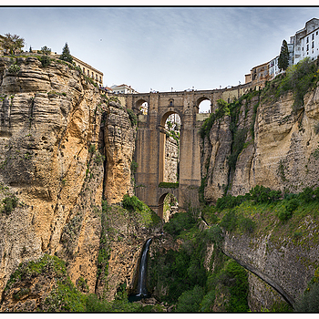 Ronda | LEICA ELMAR 24MM F3.8 ASPH <br> Click image for more details, Click <b>X</b> on top right of image to close