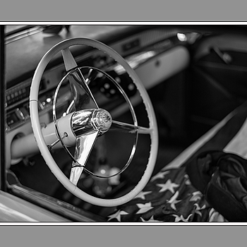 Power Steering. | SUMMILUX-M 1:1.4/50 ASPH <br> Click image for more details, Click <b>X</b> on top right of image to close