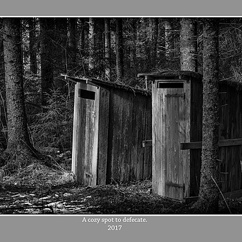 A cozy spot. | SUMMILUX-M 1:1.4/50 ASPH <br> Click image for more details, Click <b>X</b> on top right of image to close